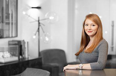 Marina Jürgens