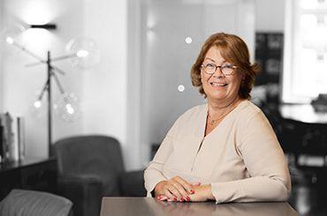 Susanne Vollmer