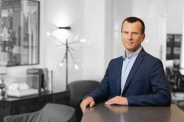Stephan Hannes