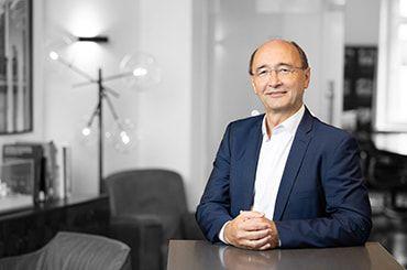 Werner Wagner