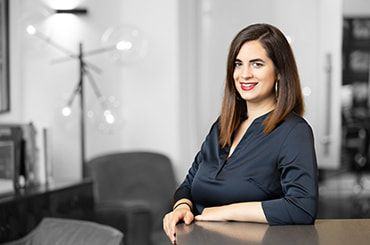 Alena Schellmoser